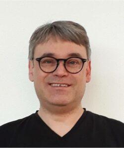 Christian Nicolaj Andreassen