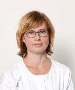 Lotte Engell